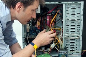You think you can run a server better than Microsoft? - Digital First