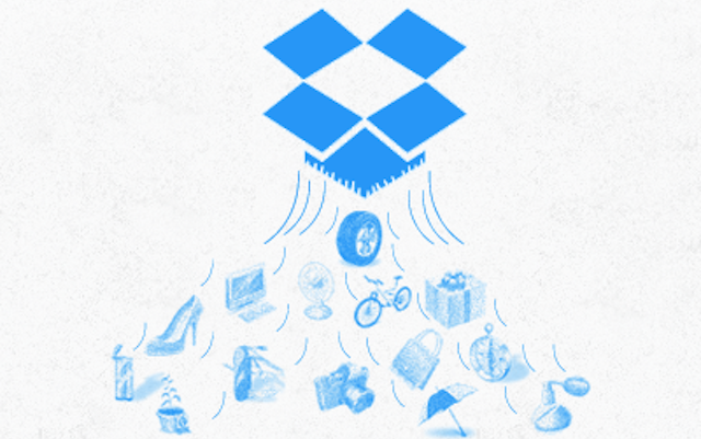 Dropbox availability calculated by BoxFreeIT.
