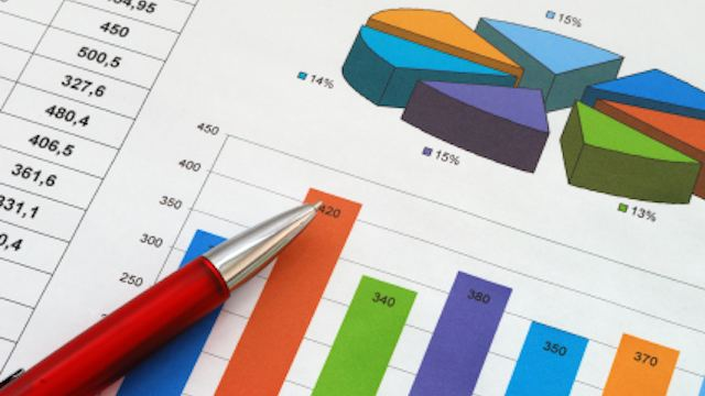bookkeeping and cloud accounting in 2013