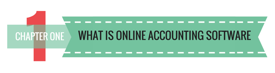 Online Accounting: The Beginner's Guide - Digital First
