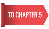 To Chapter 5