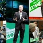 What is Intuit's Competitive Advantage?