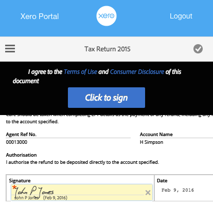 ato form hecs payment from tax
