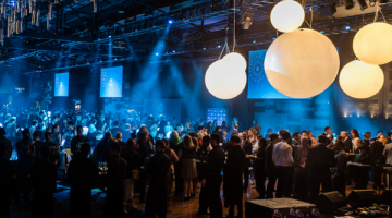 What to see at Xerocon South 2016