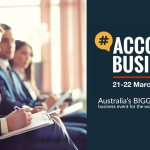 What to see at Accounting Business Expo 2017 – for Commercial Accountants