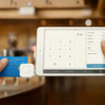 Mobile Payments a Promising Angle for Bookkeepers