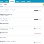 6 Things You Should Know about Xero Projects