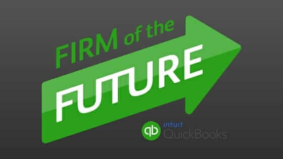 What does it take to be a Firm of the Future 2017? Finalists Compared