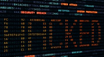 Top security tips for firms? Stick to the cloud or encrypt everything