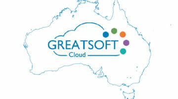 GreatSoft Brings A Cloud Practice Suite for Big Firms to Australia