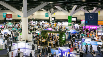 Ecommerce Accounting, ATO in Full Force and New Faces at ABE 2019