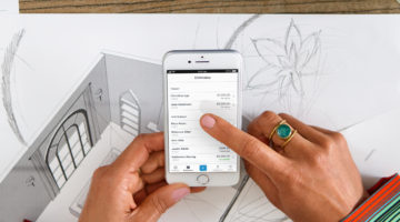 Square Adds Free Invoicing App to Software Lineup