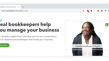 <thrive_headline click tho-post-14665 tho-test-11>What is QuickBooks Live and What Does it Mean for Accountants? Interview with Rich Preece</thrive_headline>